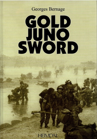 Image for Gold, Juno, Sword