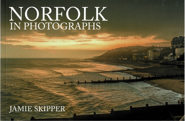 Image for Norfolk in Photographs