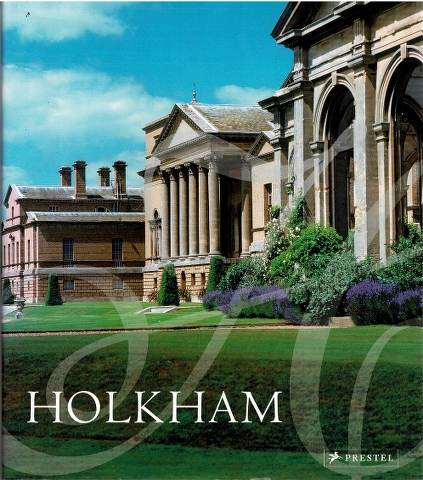 Image for Holkham