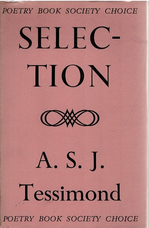 Image for Selection