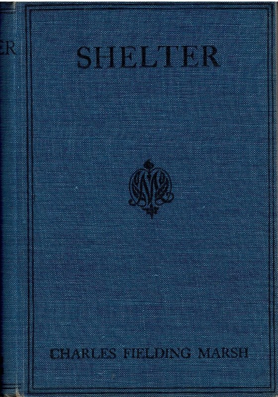 Image for Shelter