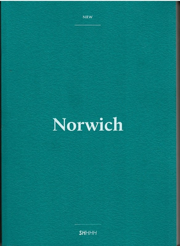 Image for Norwich