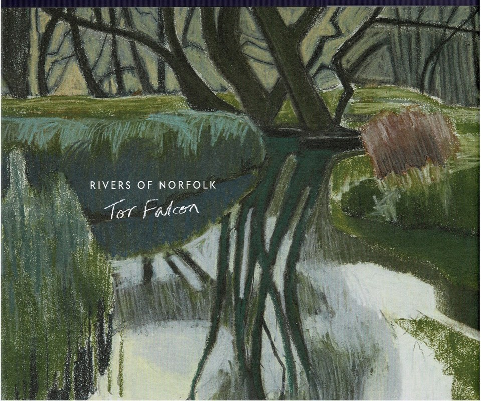 Image for Rivers of Norfolk